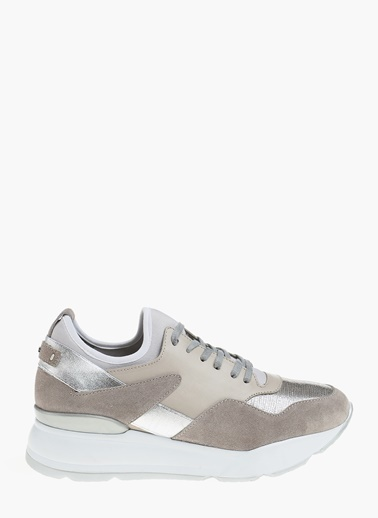 George Hogg Sneakers Gri